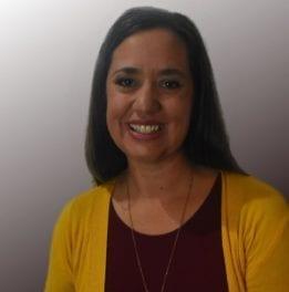 Susan Skelton attorney